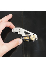 SPARK R&D SPARK R&D Crossbar Clips