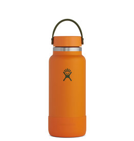 HYDRO FLASK HYDRO FLASK Timberline Limited Edition 32 oz (946 ml) Wide Mouth Bonfire