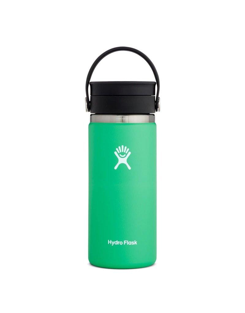 HYDRO FLASK HYDRO FLASK 16 oz (473 ml) Coffee with Flex Sip™ Lid Spearmint