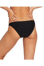 VOLCOM VOLCOM Simply Mesh Hipster Bottom Limelight
