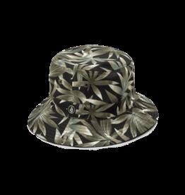 VOLCOM VOLCOM Coco Bucket Hat Black