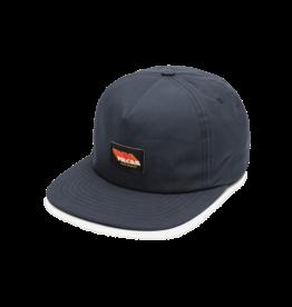 VOLCOM VOLCOM Voldimensional Hat Navy