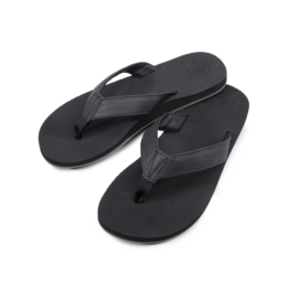 VOLCOM VOLCOM Fathom Eva Black Out