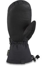 DAKINE DAKINE Leather Titan GORE-TEX Mitt Black