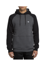 VOLCOM VOLCOM Homak Pullover Heather Grey