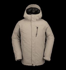 VOLCOM VOLCOM L GORE-TEX Jacket Teak