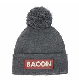 COAL COAL The Vice Charcoal (Bacon)