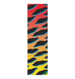 MOB MOB GRIP SHEET WYLD TIGER