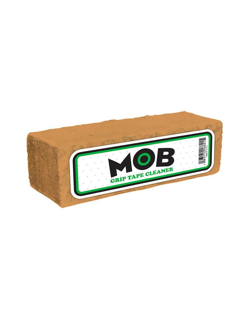MOB MOB GRIPTAPE CLEANER GUM