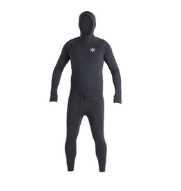 AIRBLASTER AIRBLASTER Classic Ninja Suit Black
