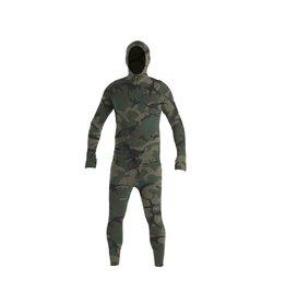 AIRBLASTER AIRBLASTER Classic Ninja Suit OG Dinoflage