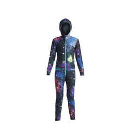 AIRBLASTER AIRBLASTER Youth Ninja Suit Far Out