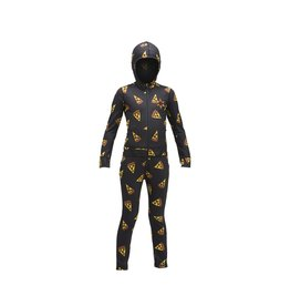 AIRBLASTER AIRBLASTER Youth Ninja Suit Pizza