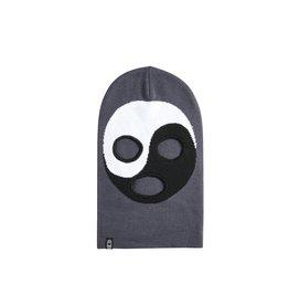 AIRBLASTER AIRBLASTER Trinity Facemask Yin Yang