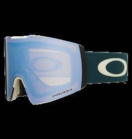 OAKLEY OAKLEY Fall Line XL Goggle Grey Balsam / Prizm Snow Sapphire Iridium