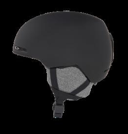 OAKLEY OAKLEY MOD1 Helmet Blackout