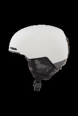 OAKLEY OAKLEY MOD1 Helmet Grey Camo