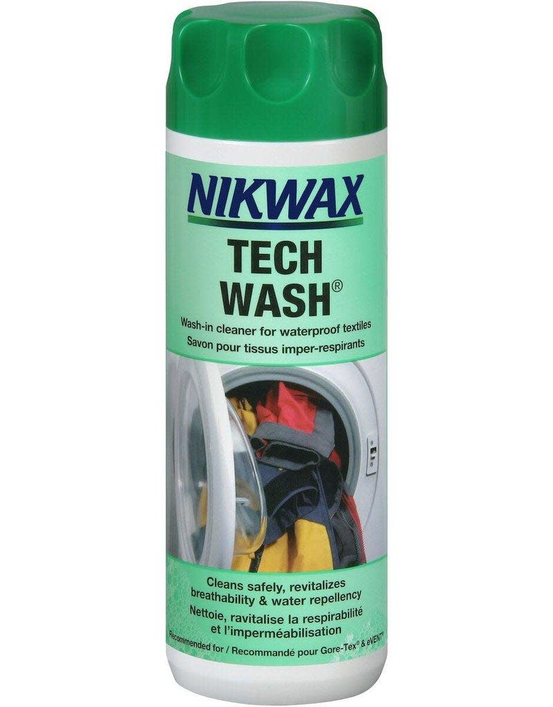 NIKWAX NIKWAX Tech Wash [300ml]