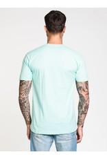 VANS VANS Classic Short Sleeve T-Shirt Mint
