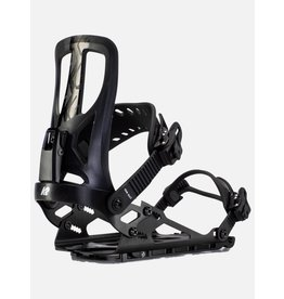 K2 K2 FAROUT BLACK