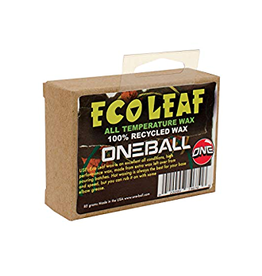 ONEBALL ONE BALL Eco Leaf, All Temp, 80g
