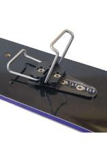 SPARK R&D SPARK R&D Hardboot Dual Height Wires