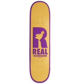 REAL REAL Renewal Doves [7.75]