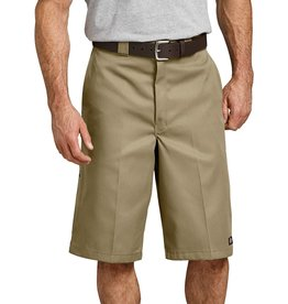 "DICKIES M KH 13"" WORK SHORT"