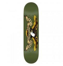 ANTIHERO ANTIHERO Classic Eagle Olive [8.38]