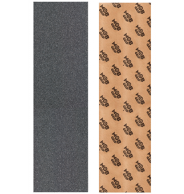 MOB MOB GRIP TAPE SHEET