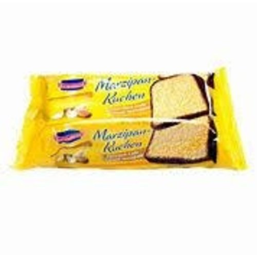 Kuchenmeister Marzipan Cake