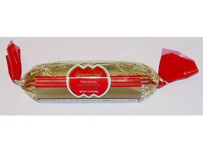 Schluckwerder Schluckwerder Marzipan Loaves 1.76 Oz 60/cs