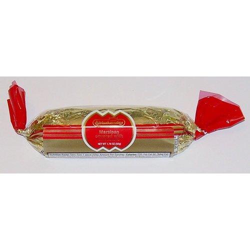 Schluckwerder Schluckwerder Marzipan Loaves 1.76 Oz