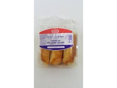 The Old Mill The Old Mill Mini Banket Sticks 5 pack 10.5 oz