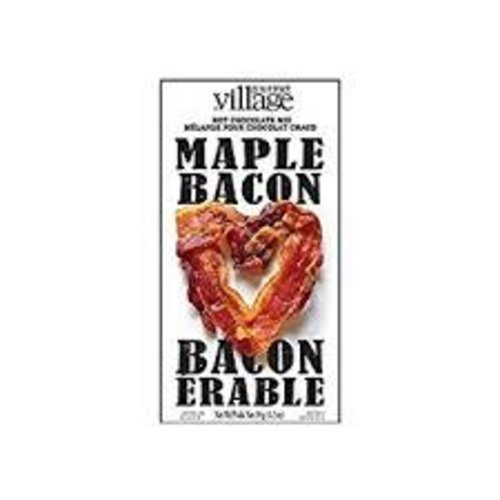 GDV Maple Bacon Hot Cocoa Packet