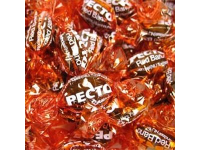 Red Band Red Band Pecto  6 oz Bag