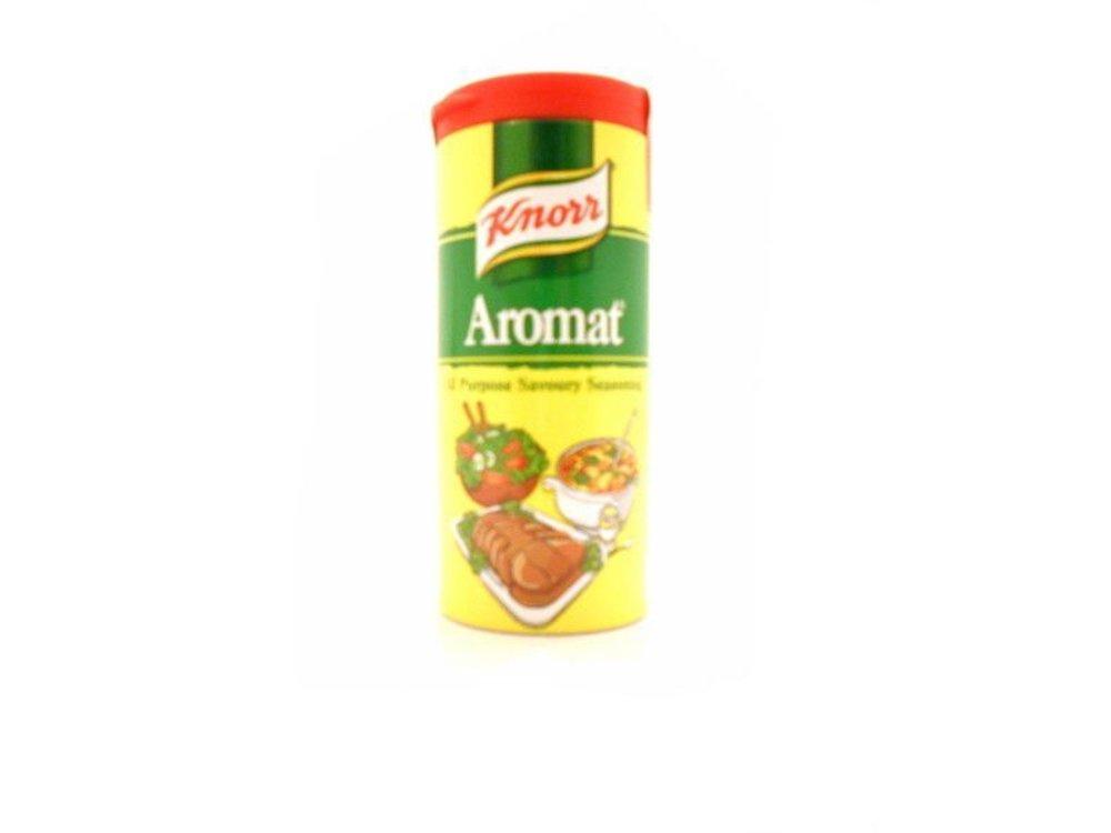 Knorr Knorr Aromat All Purpose 3.1 oz shaker