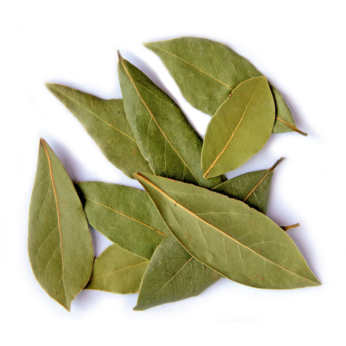 Frontier Frontier Bay Leaves .5 Ounce Tub