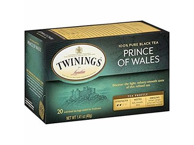Twinings Twinings Prince Of Wales Tea