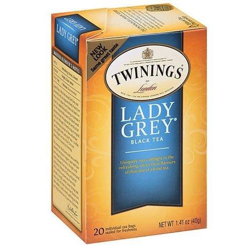 Twinings Twinings Lady Grey Tea