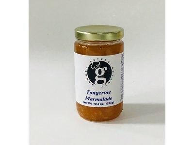 Peters Tangerine Maramalade 10.5 oz