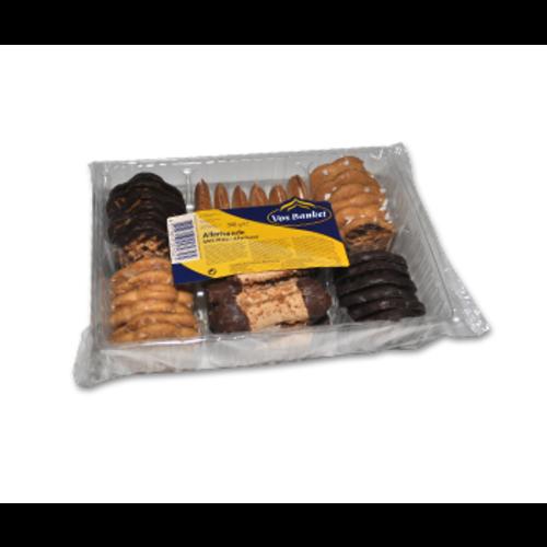 Vos Banket Vos Banket Allerhande Asst Cookies 11 oz