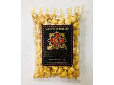 American Gourmet American Gourmet Caramel Corn 5 oz