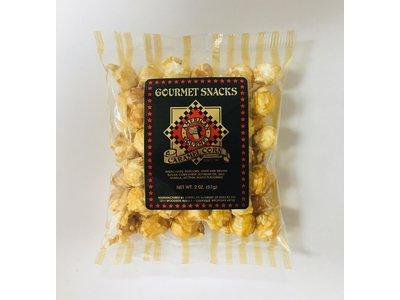 American Gourmet American Gourmet Gourmet Caramel Corn 2oz