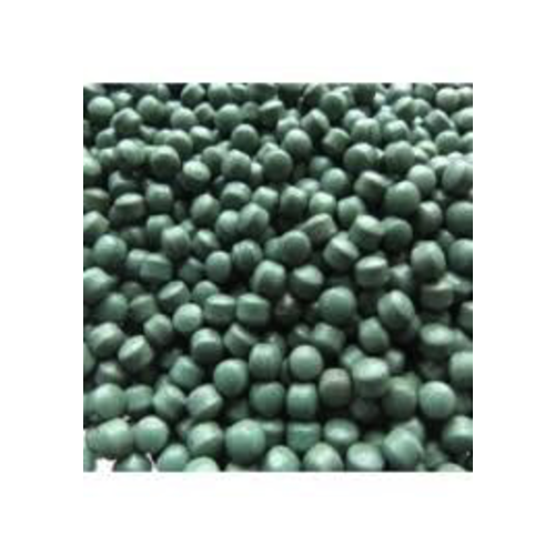 Meenk Meenk Green Peas Licorice Kilo dated Aug 31 2019