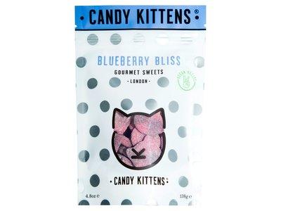 Candy Kittens Candy Kittens Blueberry Bliss 3.8 oz bag