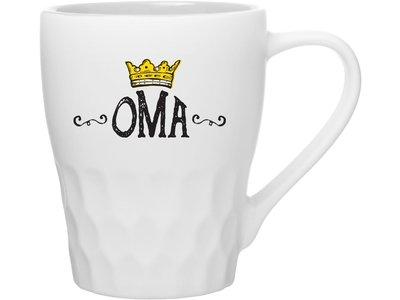 Oma Mug New style 2019