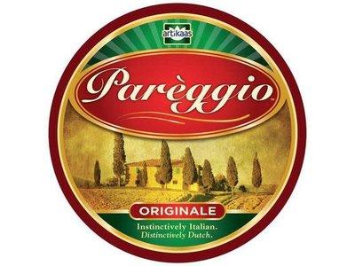 Artikaas Artikaas Pareggio Cheese