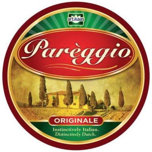 Artikaas Artikaas Pareggio Cheese Per Pound