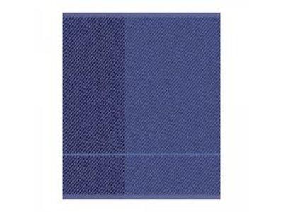 DDDDD DDDDD Violet Blue Blend Kitchen hand towel